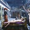シュルレアリスム(1) - 夢・驚異・想像・無意識・狂気・偶然