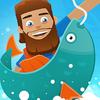 【Hooked Inc】ゆっくり釣りをしませんか?