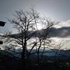 宮崎・高千穂 神々が住まう処 国見ケ丘で朝日の出 龍と天照大御神に出逢う✨✨✨