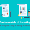 スタートアップ投資の基礎:SAFE、転換、イベント、プロセス、そして投資のアドバイス(Investor School #03, Carolynn Levy & Kirsty Nathoo)