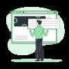 Webアプリ開発、機械学習やAIなどPythonでできることを解説