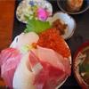 銚子の「浜めし」で海鮮丼食べたよ!営業時間や混雑具合まで紹介