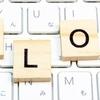登録必須!2つのブログランキング | 初心者のアクセスアップ術!
