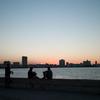 キューバ旅行記6日目⑬「天国への扉を叩く」