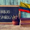 【マルチリンガルが教える】スペイン語はこうして学べ!