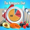 The Ketogenic Diet - Ultimate fat Burning Diet