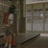 平山秀幸 × 奥寺佐渡子 トークショー レポート・『学校の怪談』(2)