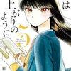 【kobo】10日新刊情報:「恋は雨上がりのように 5巻」など、コミック267冊などが配信