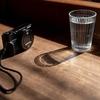 VLOGを始めたい人は必読!VLOG用おすすめカメラ7選+α!【2020年版】