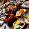 【河津七滝温泉】9月秋旅!一泊二日の伊豆旅行 #1.2