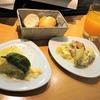 フランス&スペイン旅「ワインとバスクの旅!ブレチャ市場で食べるサン・セバスティアンの朝ゴハン!」