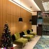 T2 Ambassador lounge / チャンギ空港