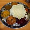 第50号「経堂の南インド料理とクリームパン」