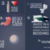 睡眠の科学:良い睡眠のための10のヒント