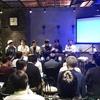 XRスタートアップ5社が、六本木一丁目に集結!「XRmas」レポート(後編)