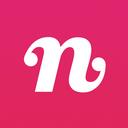 音楽アプリ『nana』公式ブログ