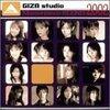 2003年05月18日 今、GIZAの人で、メジャーデビューした年