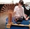 半田空の科学館 知多市歴史民俗博物館ふゅうとりぃ・ちた