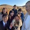 ◎撮影旅to和歌山。