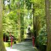 箱根への旅 その3