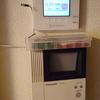 スマホとRaspberry Piを使ってスマートスピーカーもどきを作ってみた(テレビの赤外線リモコン編)