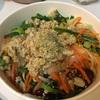 【成城石井】国産鶏そぼろと十六穀米の4種豆のスープご飯は驚きの342Kcalというヘルシーさ