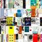 2016年の読書リスト160冊ふりかえり