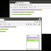 PHP:Webページのフォームのラジオボタンが増えた場合に、次のページのコードをなるべく変更しないで済む方法