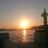 【四国】香川県・直島にて瀬戸内国際芸術祭を見てきました