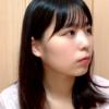 あいこじデイリーまとめ 【実はイベントに出ようか迷っていた話を披露!】 2021年7月7日(水) (小島愛子 STU48 2期研究生)