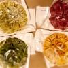 おっさんもトキメク☆三重県伊賀産のお菓子「花咲かりん」