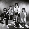 【Hard Rock】Treatの元メンバーが立ち上げたメロハー5人組、Daltonについて【隠れた名バンド#001】