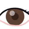 眼瞼下垂 ワタシの瞼は下がってきたの?
