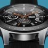 iPhoneにも繋がるスマートウォッチGalaxy WatchとApple Watch 4を比較する