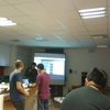PhRUG(Philippine Ruby Users Group) September 2017 Meetupに行ってきた