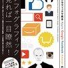 『インフォグラフィックで見るApple, Google, Facebook, Amazonの買収戦略』荒川拓,櫻田潤