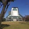 シンフォニエッタ静岡の演奏会に行ってきました