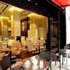 【オススメ5店】金沢(片町・香林坊・にし茶屋周辺)(石川)にあるカフェが人気のお店