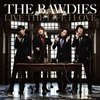 "【339枚目】""LIVE THE LIFE I LOVE""(THE BAWDIES)"