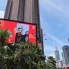 3日目マレーシアクアラルンプール