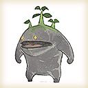 [銀]遊詩人の音痴バラード