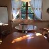 ◆京都エンジェルガーデンで10月からタロットと魂の心理学の連続講座スタートします。