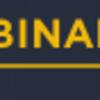 バイナンスの分散型取引所「BINANCE DEX」テストネットの登録方法およびテストの方法