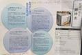 『釈迦の霊泉』の研究:参考資料/関連サイト・ブログなど情報源