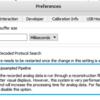 Saleae Logicユーザーズガイド / pp.65-66 / 時間とメモリーとを節約するためのツール(非公式訳)