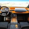 FJクルーザー 生産終了は2018年。後継車はFT-4X。特別仕様車、ファイナルエディション情報も。