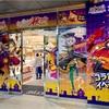 東方ドラマチック謎解きゲーム「ハロウィンと紅霧の謎」プレイ感想