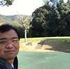 ゴルフを楽しむことが大切です!なお話です