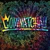 【WANIMA】ニューアルバム「COMINATCHA!!」を予約して買うべき理由