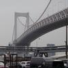 Tokyo Sihgtseeners' Guide - Odaiba Part 1